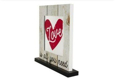 Boyfriend Gift Photo Frame manufacturer and supplier in China
