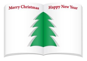 Christmas Collectible Notebook manufacturer and supplier in China
