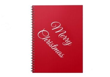 Christmas Drawing Pad manufacturer and supplier in China