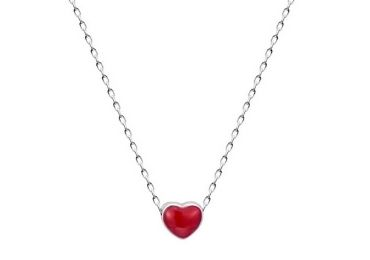 Christmas Necklace manufacturer and supplier in China