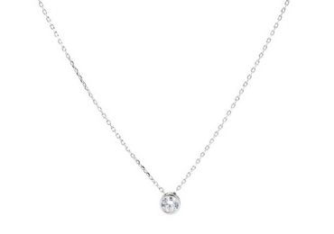 Collectible Necklace manufacturer and supplier in China