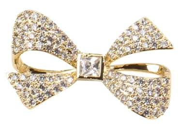 Crystal Brooch manufacturer and supplier in China