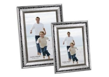 Dad Photo Frame manufacturer and supplier in China