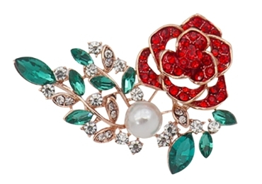 Events Brooch manufacturer and supplier in China