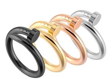 Fashion Ring manufacturer and supplier in China