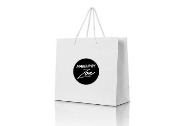 Food Paper Bag manufacturer and supplier in China