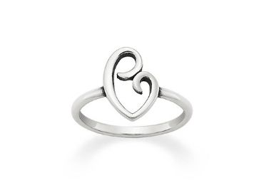 Gift Ring manufacturer and supplier in China