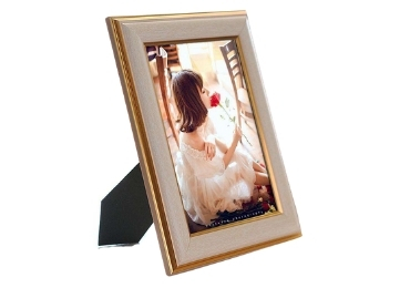 Girl Photo Frame manufacturer and supplier in China