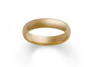Golden Ring manufacturer and supplier in China