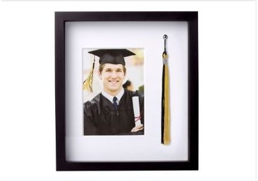Graduation Photo Frame manufacturer and supplier in China