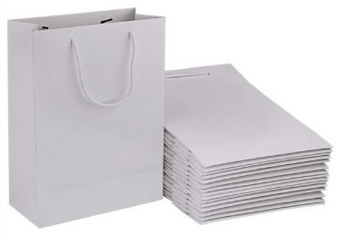 Jewelry Paper Bag manufacturer and supplier in China