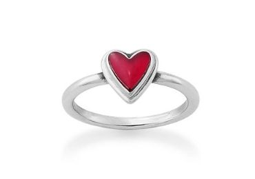 Lover Ring manufacturer and supplier in China