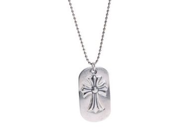 Men Necklace manufacturer and supplier in China