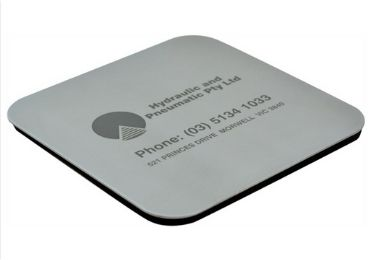Metal Souvenir Coaster manufacturer and supplier in China