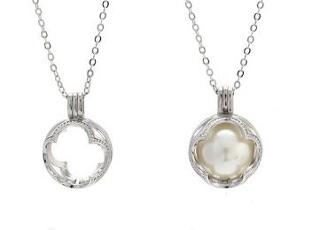 Pearl Necklace manufacturer and supplier in China