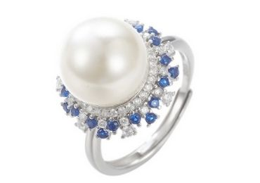 Pearl Ring manufacturer and supplier in China