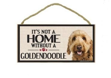 Pet Lover Photo Sign manufacturer and supplier in China