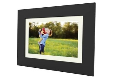 Photo Picture Frame manufacturer and supplier in China