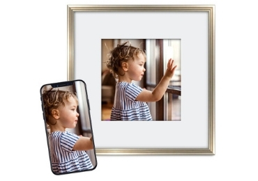 Picture Frame manufacturer and supplier in China