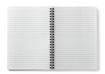 Promotional Notebook manufacturer and supplier in China