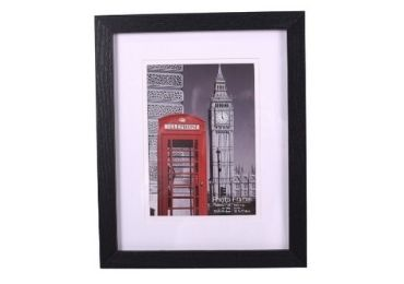 Promotional Photo Frame manufacturer and supplier in China