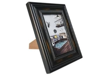 Promotional Picture Frame manufacturer and supplier in China