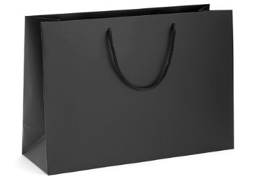 Recycling Paper Bag manufacturer and supplier in China