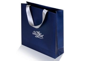 Retails Paper Bag manufacturer and supplier in China