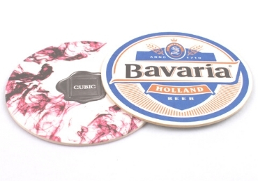 Souvenir Gift Coaster manufacturer and supplier in China