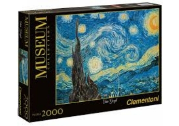 Souvenir Puzzle manufacturer and supplier in China