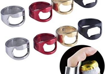 Souvenir Ring Bottle Opener manufacturer and supplier in China