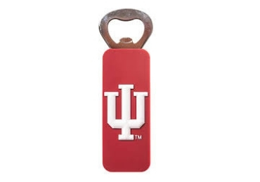 Souvenir Soft PVC Bottle Opener manufacturer and supplier in China