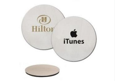 Souvenir Stainless Steel Coaster manufacturer and supplier in China