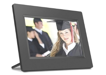 Student Photo Frame manufacturer and supplier in China