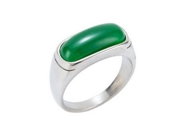 Turquoise Ring manufacturer and supplier in China