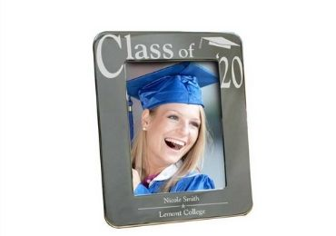 University Gift Photo Frame manufacturer and supplier in China