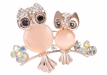 Vintage Brooches manufacturer and supplier in China