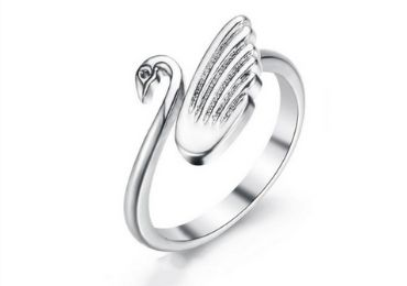 Vintage Ring manufacturer and supplier in China