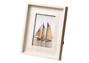 Wooden Photo Frame manufacturer and supplier in China
