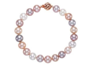 Agate Bracelet manufacturer and supplier in China
