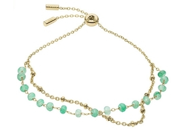 Bracelet manufacturer and supplier in China
