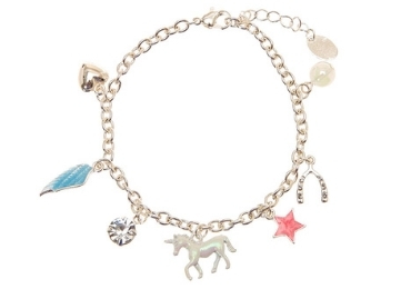 Christmas Bracelet manufacturer and supplier in China
