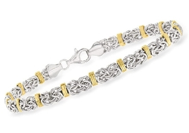 Collectible Bracelet manufacturer and supplier in China
