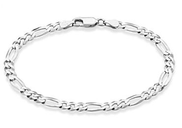 Custom Bracelet manufacturer and supplier in China