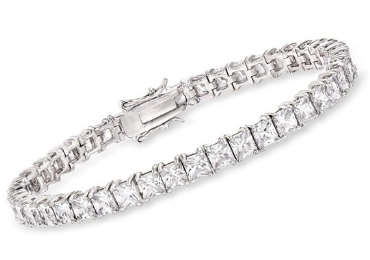 Diamond Bracelet manufacturer and supplier in China
