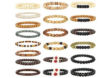 Ebay Bracelet manufacturer and supplier in China