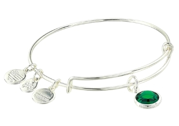 Engagement Bracelet manufacturer and supplier in China