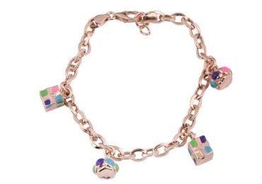 Etsy Bracelet manufacturer and supplier in China