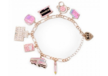 Fashion Bracelet manufacturer and supplier in China