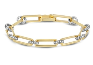 Father Bracelet manufacturer and supplier in China